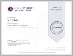 Coursera animal 2014 w250